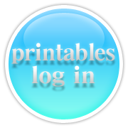 printables log in